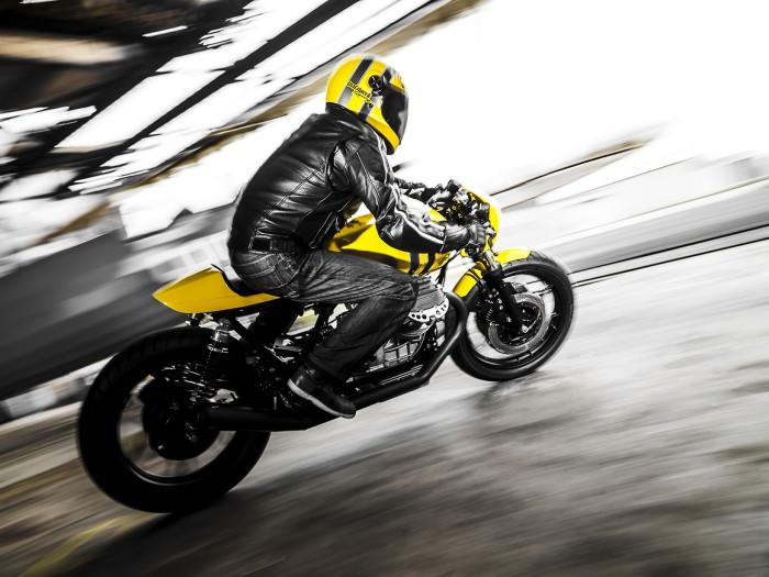 Walzwerk Ducati_137_jk_V2